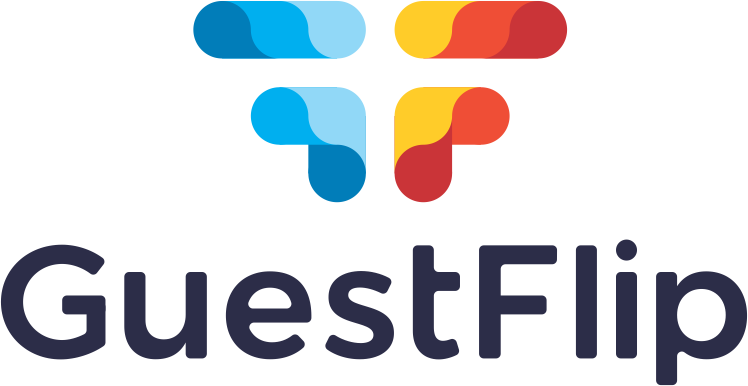 GuestFlip - Reputation Management Software